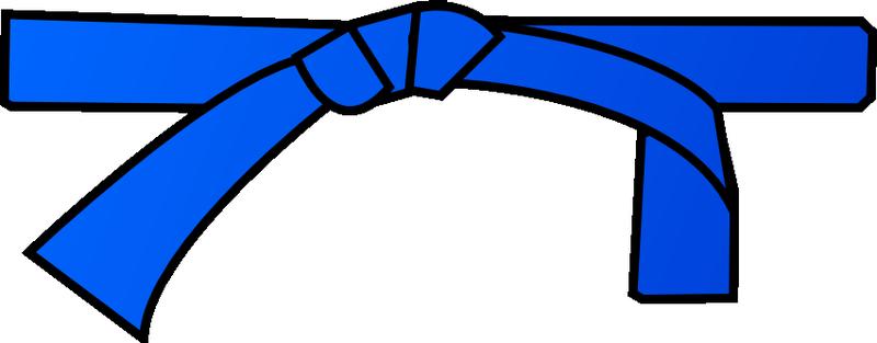 Programme CLUB - Ceinture BLEUE - Alliance Genevois Judo 74 - Judo 47747b6cd9e