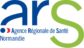 Partenaire Institutionnel - ARS