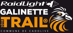 TRAIL DE LA GALINETTE