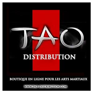 TAO DISTRIBUTION