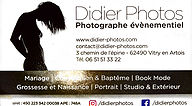 Didier Photos