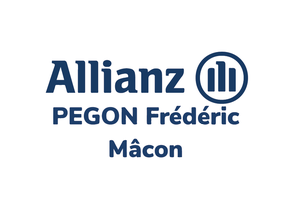 Allianz Pegon Mâcon