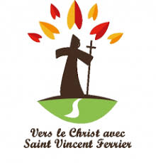 Jubilé saint Vincent Ferrier (1419-2019)