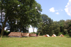 Camp Saint Guénaël B