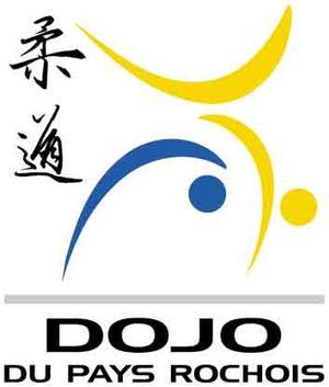 Alliance Genevois Judo 74 - Association Judo - Saint-Julien en Genevois b87fac4c8b6