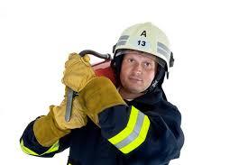 Calendrier 2020 Pompiers.Casting Calendrier 2020 Actualite Union Des Sapeurs