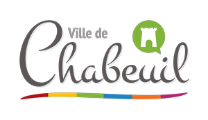 MAIRIE DE CHABEUIL