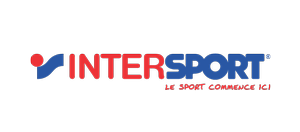 Intersport Orange