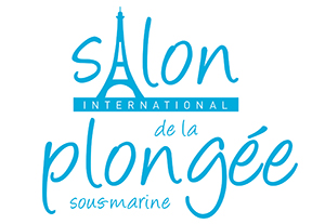 Salon International De La Plongée Sous-Marine