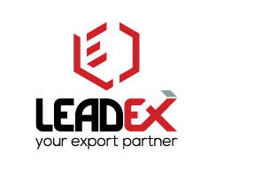 Leadex - your export partner