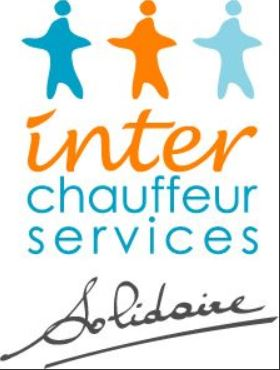 Inter Chauffeur Services