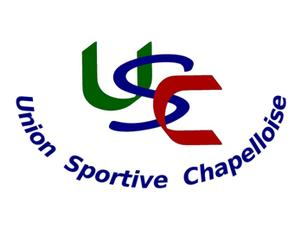 Union Sportive Chapelloise