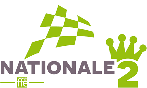 Interclub Nationale 2 Adultes