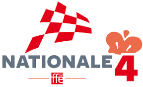 Interclub Nationale 4 Adultes