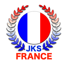 keikos en ligne et stage international JKS