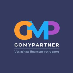 GoMyPartner