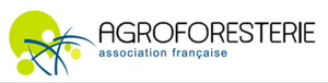 Association Française d'Agroforesterie
