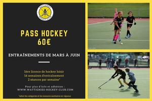 L' Actu Hockey #64