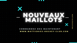 L' Actu Hockey #65