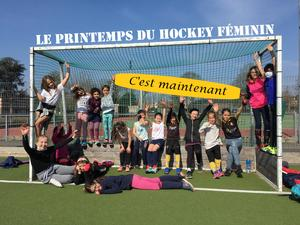 L' Actu Hockey #66