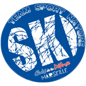 TSNM 13 - Ski Club de Marseille - Association Ski - Marseille