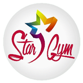 STARGYM - Association Gymnastique - NIMES