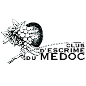 Club d'Escrime du Médoc - Association Escrime - Lesparre