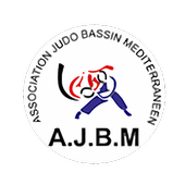 ASSOCIATION JUDO BASSIN MEDITERRANEEN