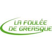 (c) Fouleedegreasque.fr