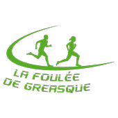 La Foulée de Gréasque - Association Course de fond - Gréasque