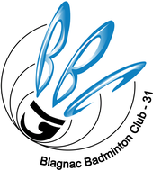 Blagnac Badminton Club - Association Badminton - blagnac