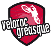 VELOROC GREASQUE