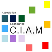 Association Kashdance-CIAM