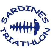 Sardines Triathlon ... Plus Qu'un Club - Association Triathlon - MARSEILLE