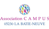 ASSOCIATION CAMPUS LA BATIE NEUVE