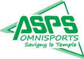asps tennis de table - Association Tennis de Table - savigny-le-temple