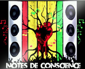 Notes De Conscience N.D.C - Association Association