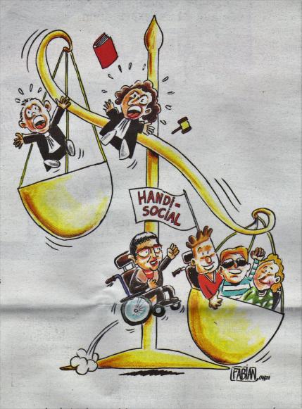 dessin humoristique