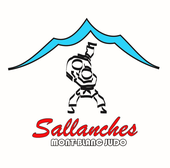JUDO-CLUB DE SALLANCHES