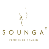 FONDATION SOUNGA