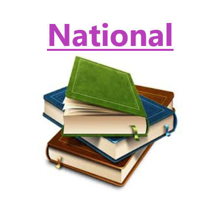 Règlement National