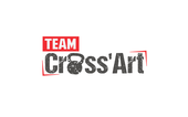 Team Cross'Art