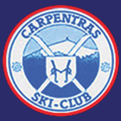 Ski Club Carpentras