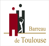 Golf Club du Barreau de Toulouse