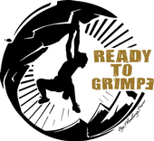 ReadyToGrimpe
