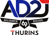 Judo Club Thurins