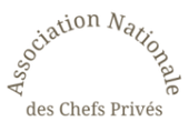 Association Nationale des CHefs Privés
