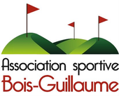 Association Sportive Golf de Bois-Guillaume