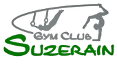 Gym Club Suzerain