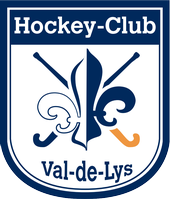Hockey Club Val de Lys